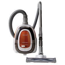 floor expert canister vacuum 1154