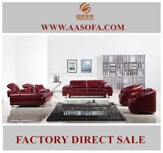 Sofa Set Images With Price Sofa Set Deals In Hyderabad Tehranmix Decoration
