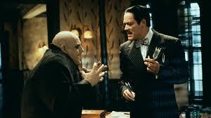 The Addams Family Halloween Costumes by Five Stylish Halloween Costume Ideas The Daily Mr Porter