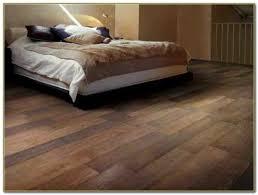 best wood look tile flooring tiles home decorating ideas