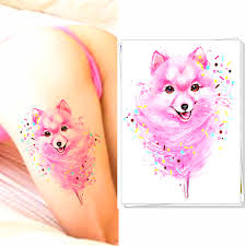 compare prices on dog makeup online shopping buy low price dog