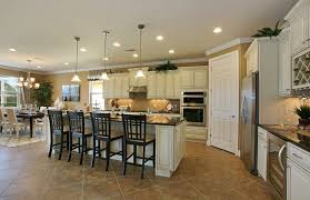 eat in island kitchen 57 luxury kitchen island designs pictures designing idea
