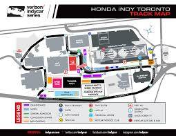 Map Indy Indycar News For The Week Of June 8 2015 U2013 June 15 2015