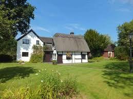 properties for sale in henley in arden b95 nethouseprices com