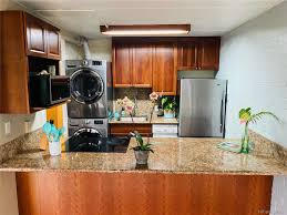 best kitchen cabinets oahu 45 535 luluku road unit j2 kaneohe hi 96744 mls