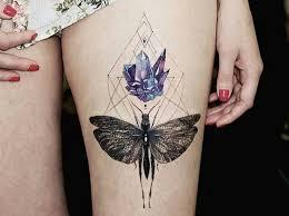 24 best leg images on ideas butterflies
