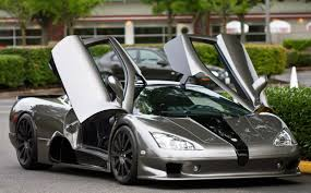 koenigsegg ultimate aero top 10 fastest supercars in the world in 2015 can you guess