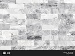White Texture Background Abstract Natural Marble Black White Image U0026 Photo Bigstock