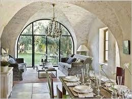 home design modern french country decor style on dining room