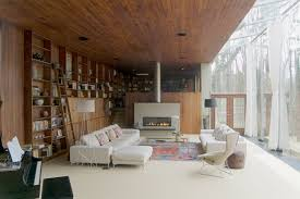 interior home renovations whole house renovation