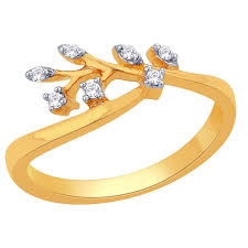 wedding rings sets for him and cheap choosing cheap wedding rings for men design