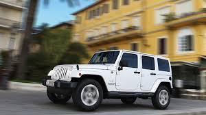 jeep 2014 white three reasons to find yourself a 2014 jeep wrangler unlimited