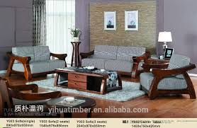 Latest Drawing Room Sofa Designs - latest wooden sofa designs for drawing room love grows design