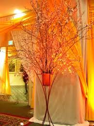 orange colour scheme