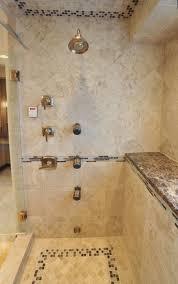 173 best steam bath generator images on pinterest steam bath