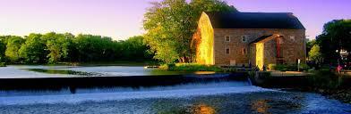 best wedding venues in nj best hunterdon weddings best of nj nj lifestyle guides