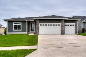 earth contact homes floor plans ccs homes custom home builder in des moines