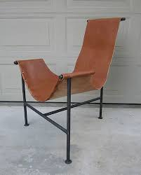 Wood And Leather Lounge Chair Design Ideas 34 Best Max Gottschalk Images On Pinterest Leather Chairs