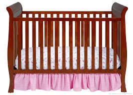 Charleston Convertible Crib by Charleston Glenwood 3 In 1 Crib Delta Children U0027s Products