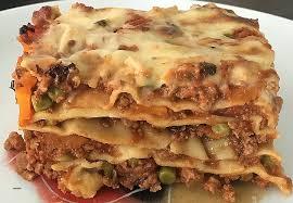 cuisine lasagne jeux de cuisine lasagne beautiful lasagnes moelleuses la bolognaise