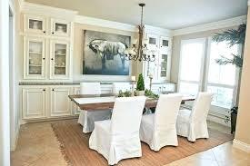 built in dining table innovative dining room built in cabinets and dining room built in