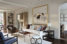 contemporary homes interior contemporary home by studio william hefner interior design files
