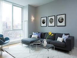 the best paint color for best best color for living room home
