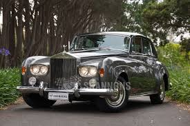 antique rolls royce for sale sold rolls royce silver cloud iii saloon auctions lot 33 shannons
