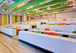 home interior design school school design educational spaces classroom interior