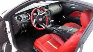 Mustang Interior 2014 2014 Ford Mustang Wiki Car Autos Gallery