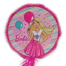 barbie party supplies u0026 decorations discount party warehouse