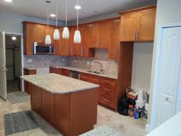 crs business corp handyman basement finishing home remodels in