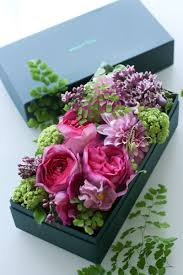 flowers in a box 14 diy ideas for your garden decoration 3 flowers box and