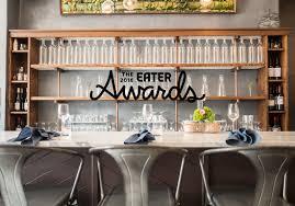eater awards 2016 eater
