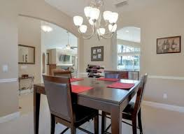 popular dining room carpet buy cheap dining room carpet lots from