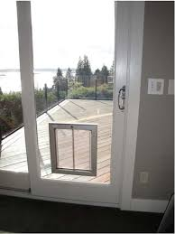 sliding glass door installation best 25 pet door ideas on pinterest dog rooms pet products and