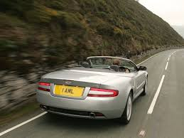 old aston martin db9 aston martin db9 ph buying guide pistonheads