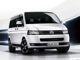vw minivan 2014 vw transporter reliable tough and powerful