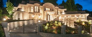 luxury homes west vancouver homes west vancouver realtors west vancouver