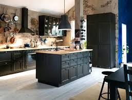 meuble de cuisine fait maison meuble de cuisine fait maison cuisine pour central cuisine s photos