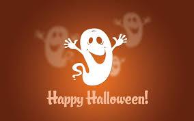 halloween background images wallpaperpulse