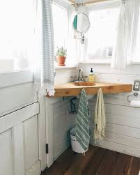 tiny bathroom sink ideas top best 10 tiny house bathroom ideas on tiny homes