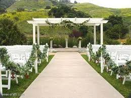 Pergola Wedding Decorations by 215 Best Amy Wedding Images On Pinterest Dream Wedding Marriage