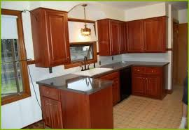 home depot kitchen cabinets reviews reface kitchen cabinet doors sears cabinet refacing home depot