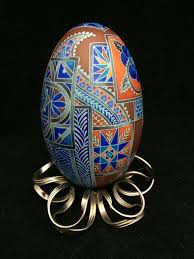 pysanky dye 762 best pysanky images on egg egg shells and