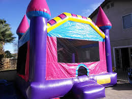party rentals in riverside ca party rentals jumpers in moreno valley ca menifee party jumpers