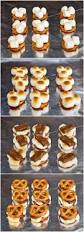 50 best food pretzels images on pinterest chocolate covered