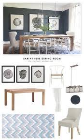 Dining Room Wall Art Decor by Entrancing 90 Medium Dining Room 2017 Design Inspiration Of