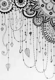 Drawing by Best 25 Doodle Drawing Ideas Only On Pinterest Sarah Mond