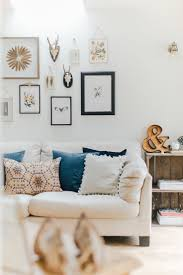 Klaussner Walker Sofa Best 20 Cream Sofa Design Ideas On Pinterest Cream Couch